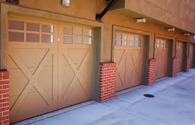 Garage Door Service Redmond