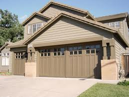 Garage Doors Redmond